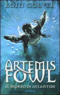 Il morbo di Atlantide
