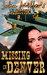 Missing in Denver (Gladston...