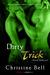 Dirty Trick (Perfectly Matc...