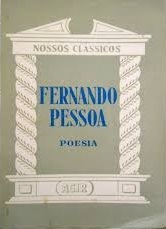 Nossos Clássicos Fernando Pessoa