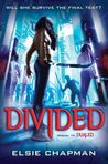 Divided (Dualed, #2)