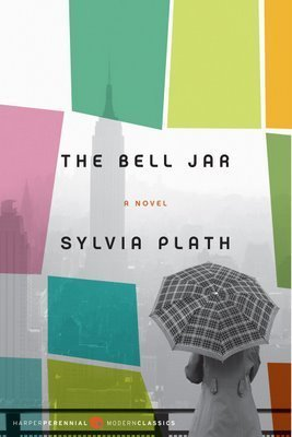 a plot overview of the book the bell jar Sylvia plath's the bell jar plot summary  overview infographic  when the book begins,.