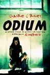 Odium (The Dead Saga #1)