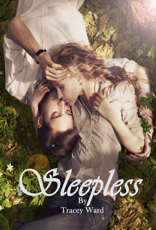 Sleepless (Bird of Stone, #1)