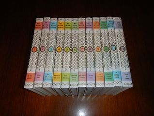My Book House, Volumes 1-12  by  Olive Beaupré Miller