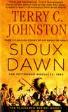 Sioux Dawn: The Fetterman Massacre, 1866