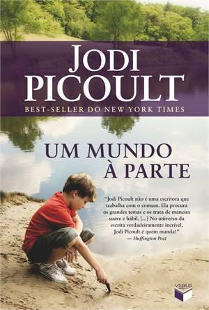 Um Mundo à Parte Jodi Picoult