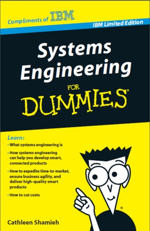 Systems Engineering good composition writing
