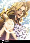 Maximum Ride, Vol. 7 (Maximum Ride: The Manga, #7)