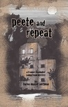 Peete and Repeat (The Frannie Shoemaker Campground Mysteries #3)