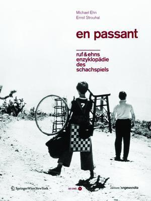 En Passant - Ruf & Ehns Enzyklopadie Des Schachspiels  by  Michael Ehn