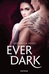 Ever Dark (Never Sky, #2)