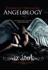 Angelology- Az átok