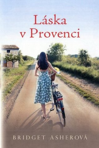 Láska v Provenci (2013)