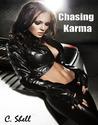 Chasing Karma (Karma, #1)