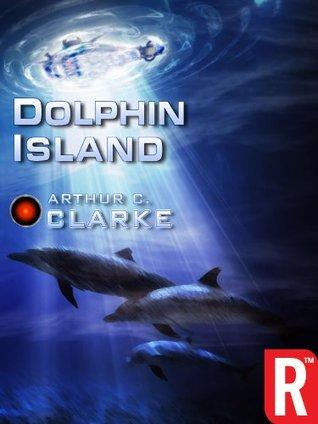 http://www.goodreads.com/book/show/18513876-dolphin-island