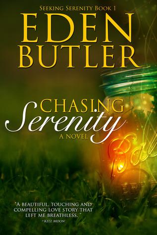Chasing Serenity