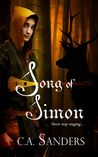 Song of Simon