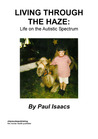 Living Through the Haze E-Book