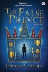 The False Prince - Pangeran Palsu