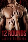 12 Rounds (Knockout, #1)