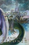 Deception Peak