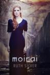 Moirai by Ruth  Silver
