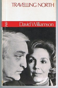 david williamson brilliant lies essay David williamson – australia's best known playwright – plays, films brilliant lies screenplay by peter fitzpatrick from the play by david williamson.