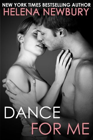 Dance For Me (Fenbrook Academy, #1)