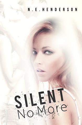Silent No More (Silent, #1)
