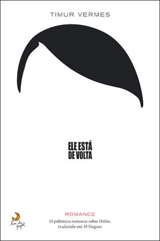A Mafi lê...