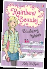 Blueberry Wishes (Rainbow Beauty) by Kelly McKain