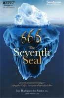 666 : The Seventh Seal  by  José Rodrigues dos Santos