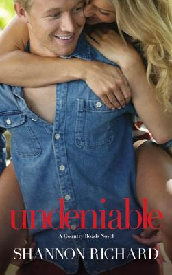Undeniable (Country Roads, #2)