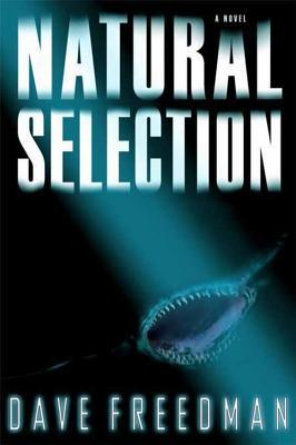 Natural Selection: A Novel