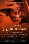 Lovers Unmasked by Katee Robert