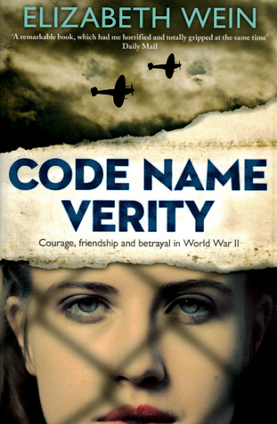 https://www.goodreads.com/book/show/11925514-code-name-verity?ac=1&from_search=true