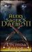 Aleks Sager's Daemon