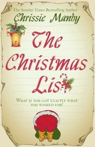 The Christmas List (2013)