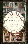 Homer e Langley E.L. Doctorow