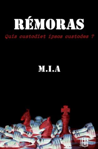 Rémoras  by  M.I.A.