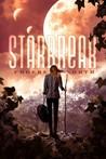 Starbreak (Starglass, #2)