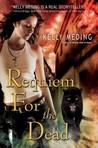 Requiem For The Dead (Dreg City, #5)