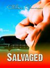 Salvaged (Love & Repair, #2)