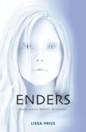 Enders (starters #2) – Lissa Price