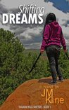 Shifting Dreams (Book 1)