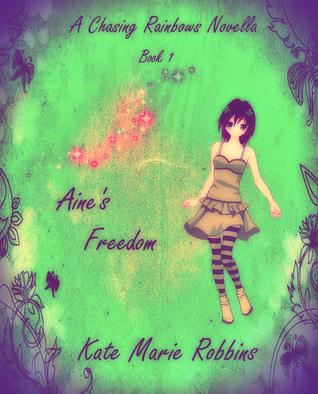 Aine's Freedom