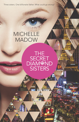 https://www.goodreads.com/book/show/17160608-the-secret-diamond-sisters