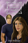 The Belgrave Daughter (The Belgrave Legacy, #1)