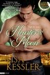 Hunter's Moon (Moon, #2)